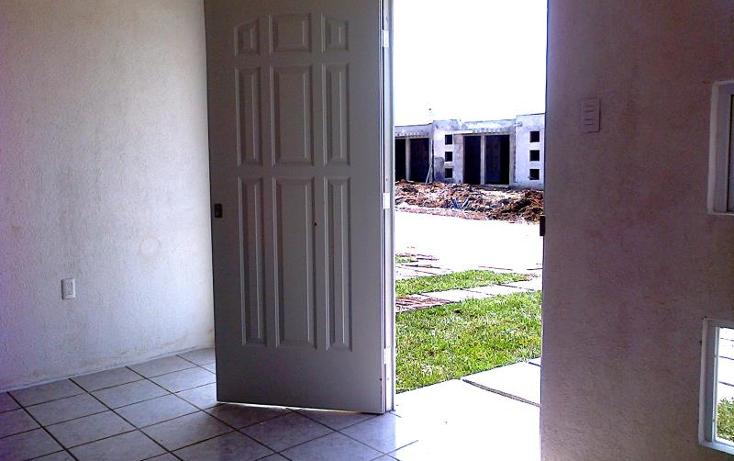 Foto de casa en venta en  , ignacio zaragoza, veracruz, veracruz de ignacio de la llave, 765999 No. 12