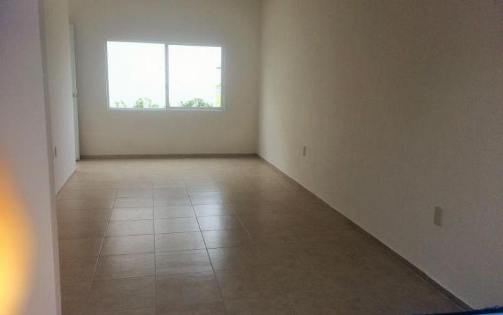 Foto de casa en venta en, ignacio zaragoza, yautepec, morelos, 1009909 no 05