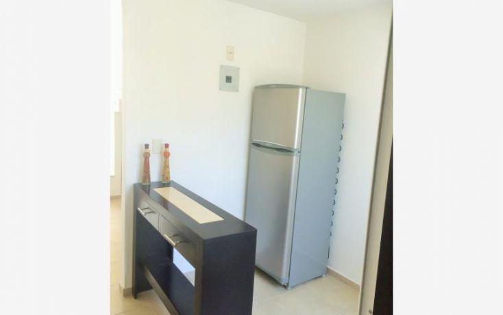 Foto de casa en venta en, ignacio zaragoza, yautepec, morelos, 1009909 no 08
