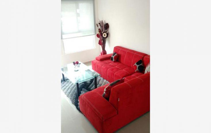 Foto de casa en venta en, ignacio zaragoza, yautepec, morelos, 1530866 no 12