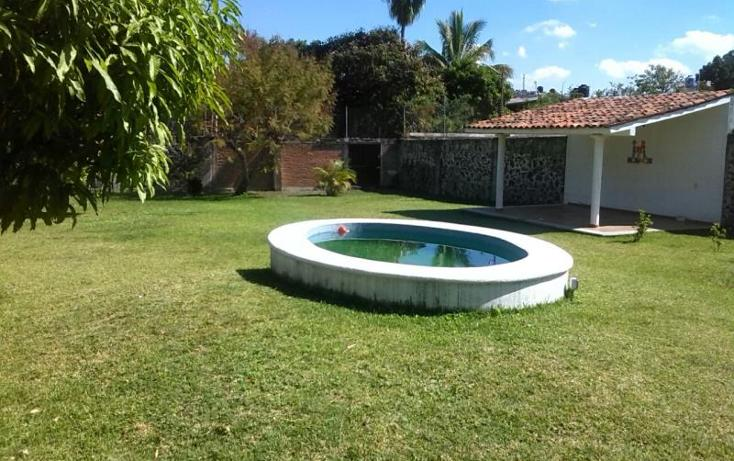 Foto de casa en venta en  , ignacio zaragoza, yautepec, morelos, 3434480 No. 03