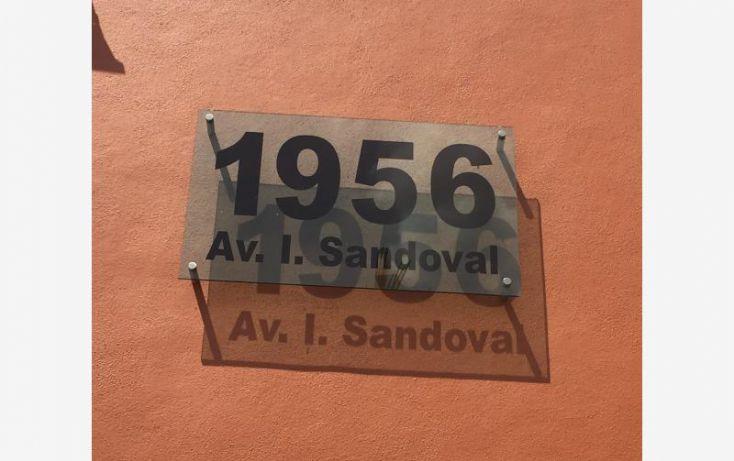 Foto de local en renta en ignaco sandoval 1956, santa gertrudis, colima, colima, 1217299 no 08