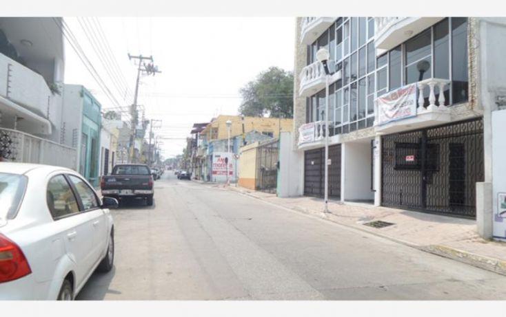 Foto de departamento en renta en iguala en el centro 10, villahermosa centro, centro, tabasco, 1807214 no 03