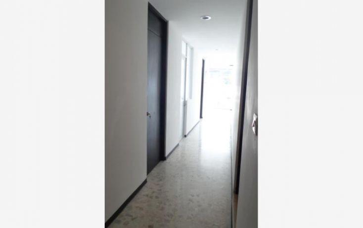 Foto de departamento en renta en iguala en el centro 10, villahermosa centro, centro, tabasco, 1807214 no 04