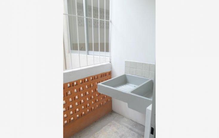 Foto de departamento en renta en iguala en el centro 10, villahermosa centro, centro, tabasco, 1807214 no 13