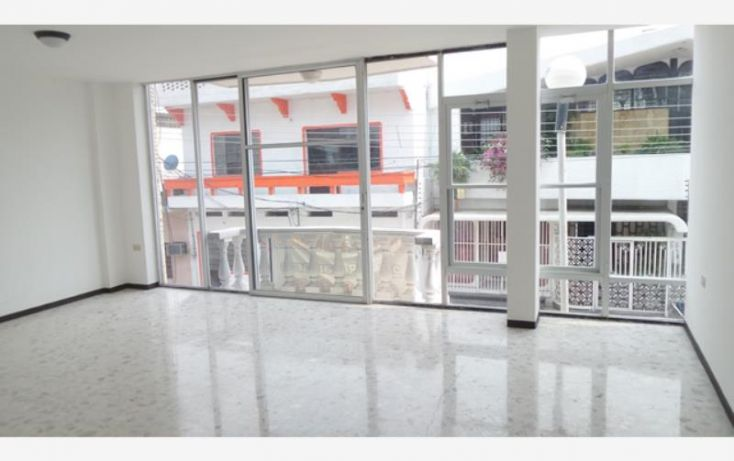Foto de departamento en renta en iguala en el centro 10, villahermosa centro, centro, tabasco, 1807214 no 16