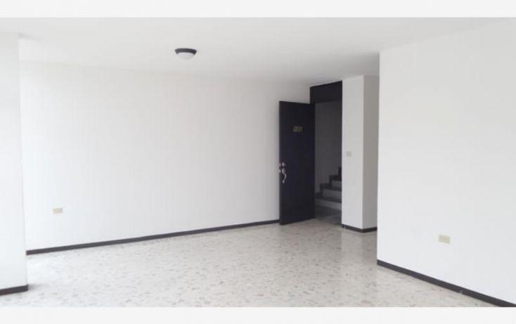 Foto de departamento en renta en iguala en el centro 10, villahermosa centro, centro, tabasco, 1807214 no 17
