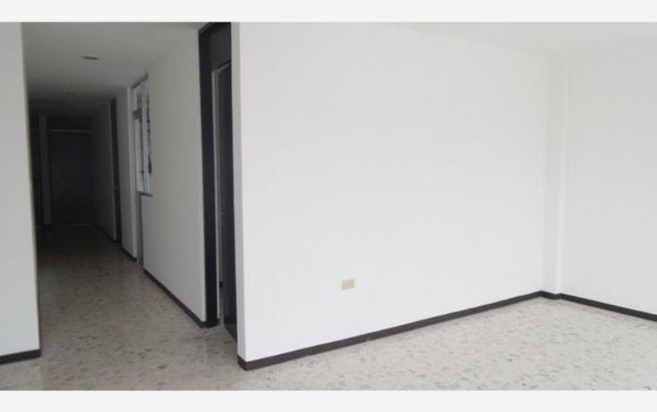 Foto de departamento en renta en iguala en el centro 10, villahermosa centro, centro, tabasco, 1807214 no 18
