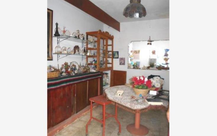 Foto de casa en venta en igualdad 0, unidad veracruzana, veracruz, veracruz de ignacio de la llave, 1842962 No. 07