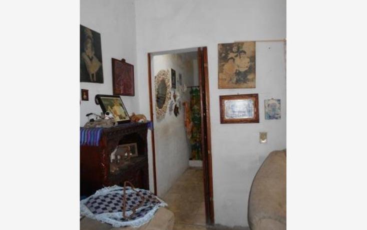 Foto de casa en venta en igualdad 0, unidad veracruzana, veracruz, veracruz de ignacio de la llave, 1842962 No. 09