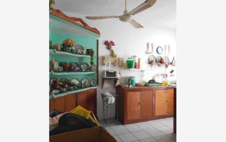 Foto de casa en venta en igualdad 0, unidad veracruzana, veracruz, veracruz de ignacio de la llave, 1842962 No. 12