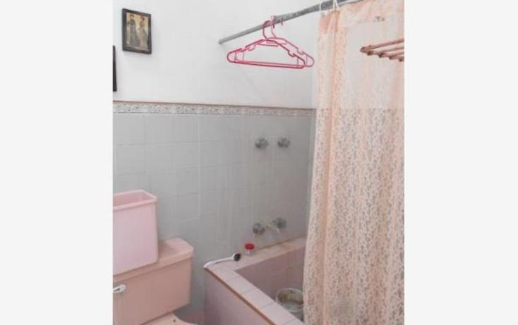 Foto de casa en venta en  0, unidad veracruzana, veracruz, veracruz de ignacio de la llave, 1842962 No. 16