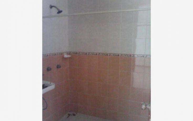Foto de departamento en venta en igualdad 1362, unidad veracruzana, veracruz, veracruz, 1586920 no 02