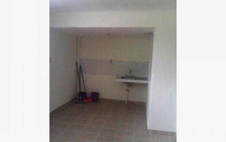 Foto de departamento en venta en igualdad 1362, unidad veracruzana, veracruz, veracruz, 1586920 no 03