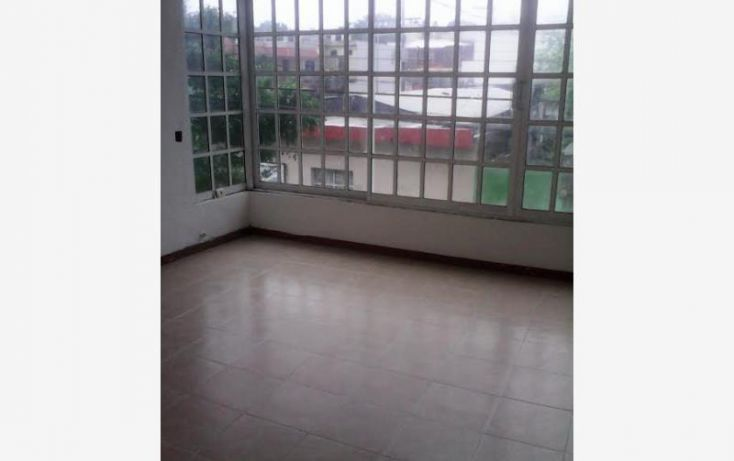 Foto de departamento en venta en igualdad 1362, unidad veracruzana, veracruz, veracruz, 1586920 no 04