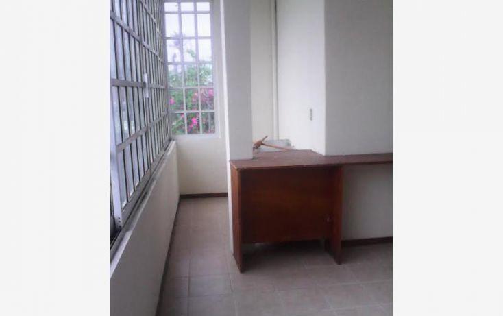 Foto de departamento en venta en igualdad 1362, unidad veracruzana, veracruz, veracruz, 1586920 no 06