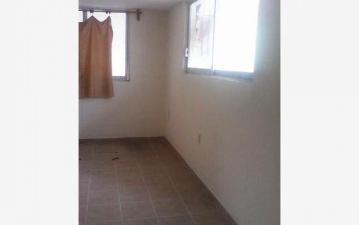 Foto de departamento en venta en igualdad 1362, unidad veracruzana, veracruz, veracruz, 1586920 no 07