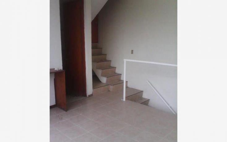 Foto de departamento en venta en igualdad 1362, unidad veracruzana, veracruz, veracruz, 1586920 no 08
