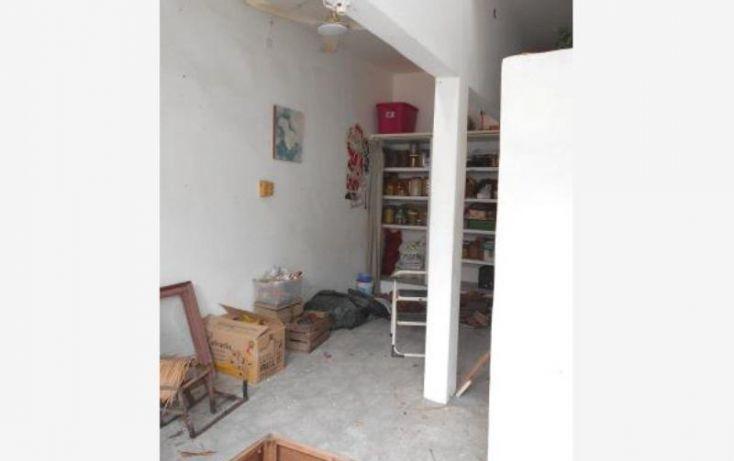 Foto de casa en venta en igualdad, unidad veracruzana, veracruz, veracruz, 1842962 no 02