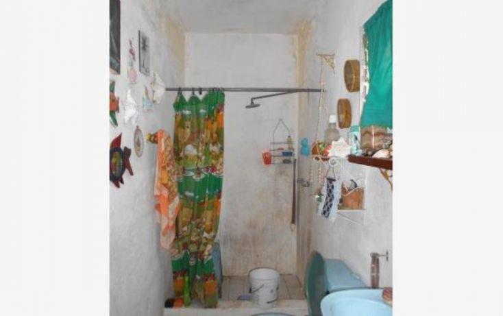 Foto de casa en venta en igualdad, unidad veracruzana, veracruz, veracruz, 1842962 no 10