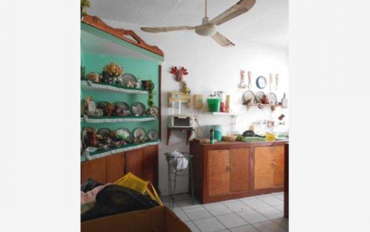 Foto de casa en venta en igualdad, unidad veracruzana, veracruz, veracruz, 1842962 no 12