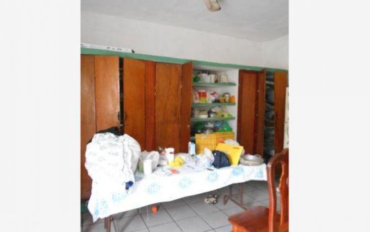 Foto de casa en venta en igualdad, unidad veracruzana, veracruz, veracruz, 1842962 no 13