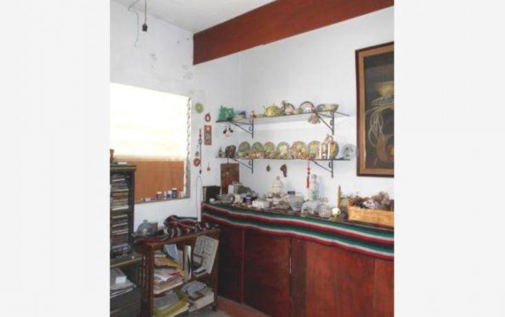 Foto de casa en venta en igualdad, unidad veracruzana, veracruz, veracruz, 1842962 no 20