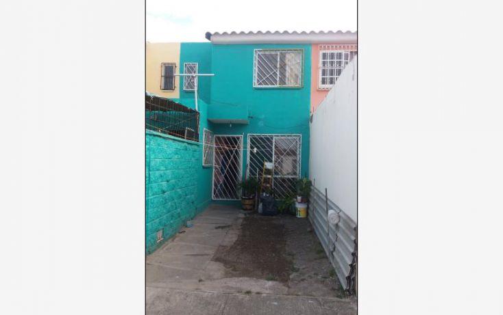Foto de casa en venta en iguana 2, arboledas, veracruz, veracruz, 1647652 no 01