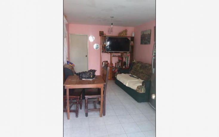 Foto de casa en venta en iguana 2, arboledas, veracruz, veracruz, 1647652 no 02