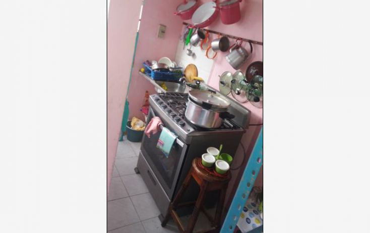 Foto de casa en venta en iguana 2, arboledas, veracruz, veracruz, 1647652 no 04