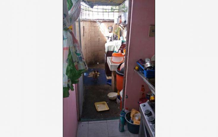 Foto de casa en venta en iguana 2, arboledas, veracruz, veracruz, 1647652 no 05