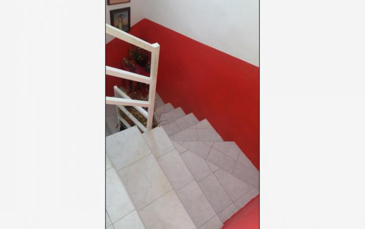 Foto de casa en venta en iguana 2, arboledas, veracruz, veracruz, 1647652 no 06