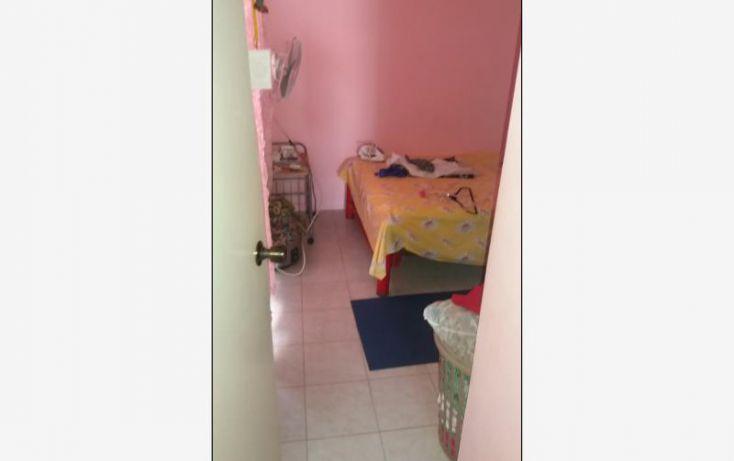Foto de casa en venta en iguana 2, arboledas, veracruz, veracruz, 1647652 no 08