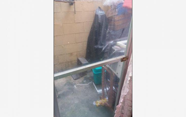 Foto de casa en venta en iguana 2, arboledas, veracruz, veracruz, 1647652 no 11
