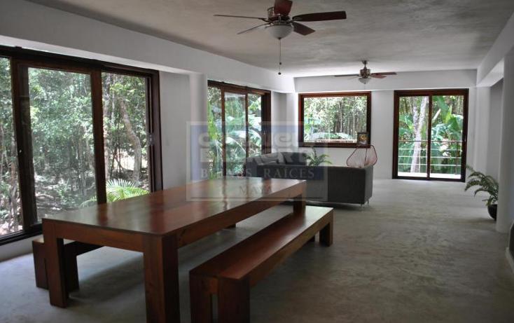 Foto de casa en venta en ik balam ecoliving , tulum centro, tulum, quintana roo, 1848662 No. 08