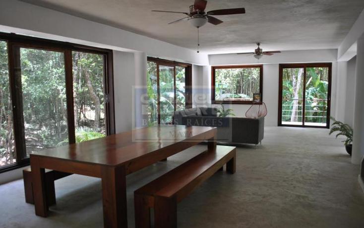 Foto de casa en venta en  , tulum centro, tulum, quintana roo, 647361 No. 08