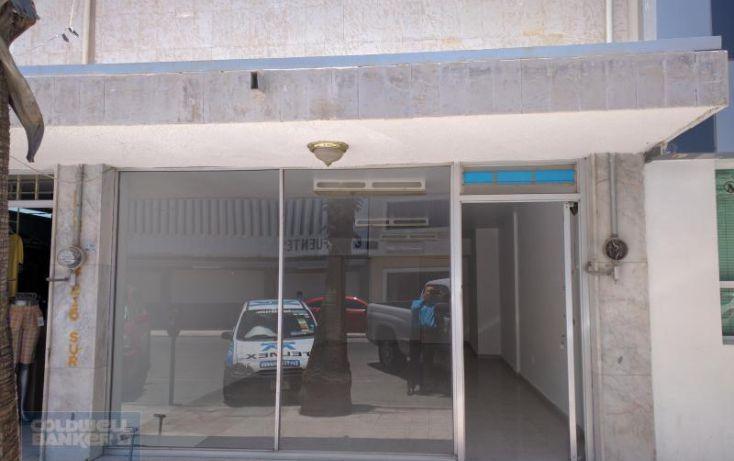 Foto de local en renta en ildefonso fuentes 212, 224, torreón centro, torreón, coahuila de zaragoza, 2011274 no 02