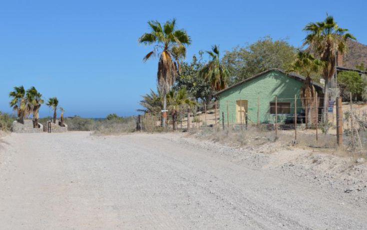Foto de terreno comercial en venta en, ildefonso green, los cabos, baja california sur, 1219623 no 01