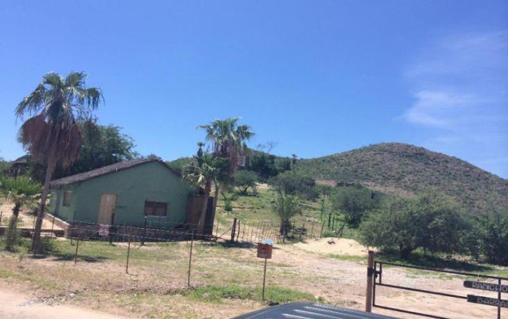 Foto de terreno comercial en venta en, ildefonso green, los cabos, baja california sur, 1219623 no 06