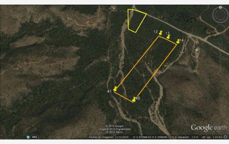 Foto de terreno comercial en venta en, ildefonso green, los cabos, baja california sur, 1219623 no 07