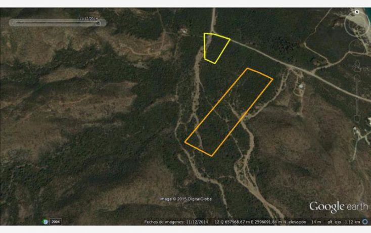 Foto de terreno comercial en venta en, ildefonso green, los cabos, baja california sur, 1219623 no 09