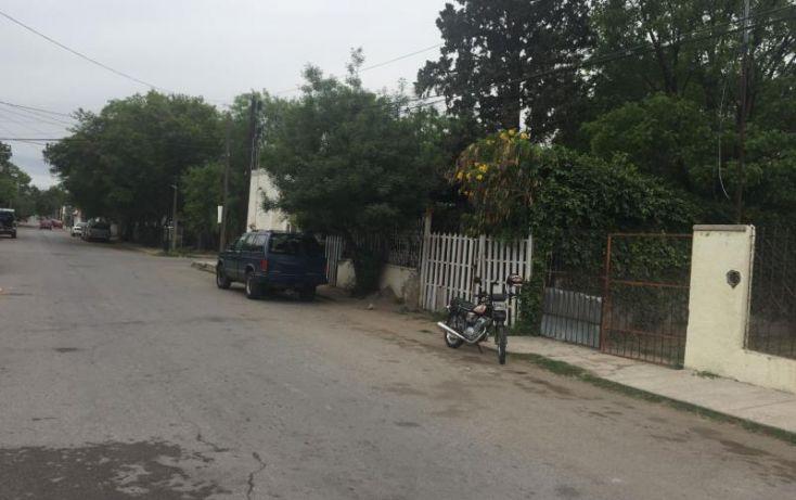 Foto de casa en venta en ildefonso vasquez y gral cepeda 170, mundo nuevo, piedras negras, coahuila de zaragoza, 1821392 no 02