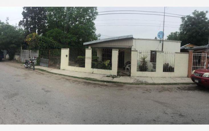 Foto de casa en venta en ildefonso vasquez y gral cepeda 170, mundo nuevo, piedras negras, coahuila de zaragoza, 1821392 no 03
