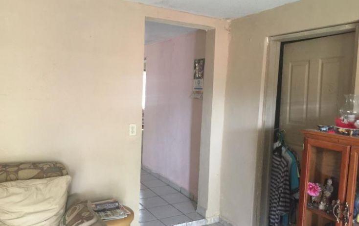 Foto de casa en venta en ildefonso vasquez y gral cepeda 170, mundo nuevo, piedras negras, coahuila de zaragoza, 1821392 no 05