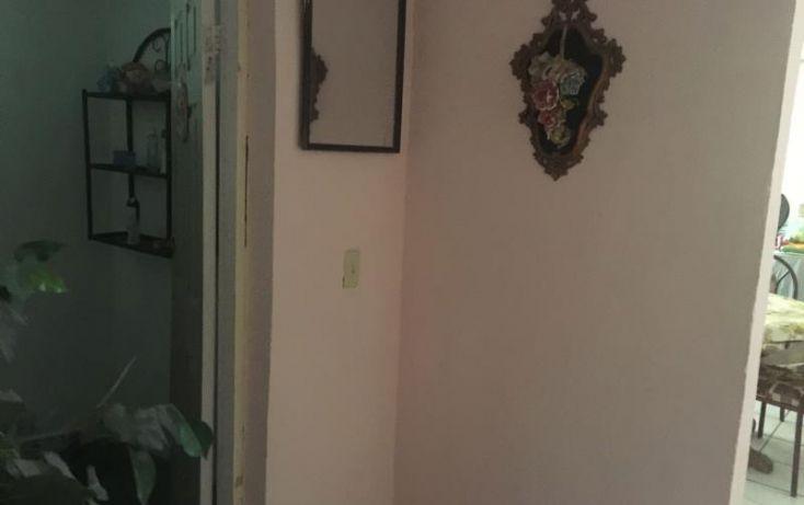 Foto de casa en venta en ildefonso vasquez y gral cepeda 170, mundo nuevo, piedras negras, coahuila de zaragoza, 1821392 no 06