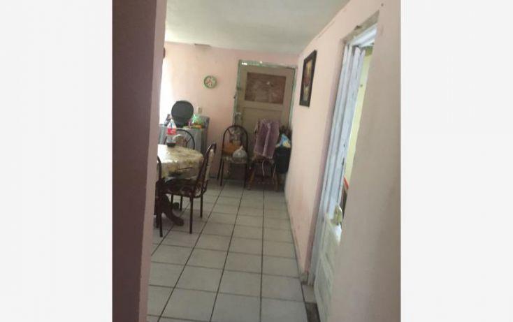 Foto de casa en venta en ildefonso vasquez y gral cepeda 170, mundo nuevo, piedras negras, coahuila de zaragoza, 1821392 no 07