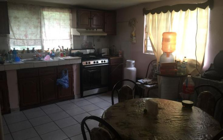 Foto de casa en venta en ildefonso vasquez y gral cepeda 170, mundo nuevo, piedras negras, coahuila de zaragoza, 1821392 no 10