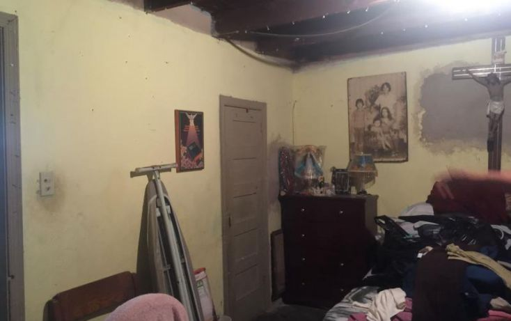 Foto de casa en venta en ildefonso vasquez y gral cepeda 170, mundo nuevo, piedras negras, coahuila de zaragoza, 1821392 no 13