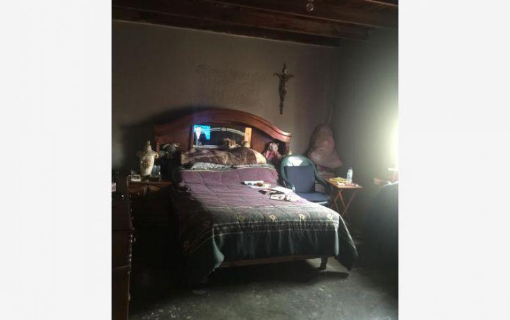 Foto de casa en venta en ildefonso vasquez y gral cepeda 170, mundo nuevo, piedras negras, coahuila de zaragoza, 1821392 no 14