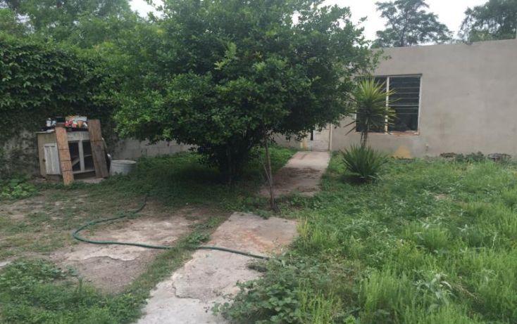 Foto de casa en venta en ildefonso vasquez y gral cepeda 170, mundo nuevo, piedras negras, coahuila de zaragoza, 1821392 no 16